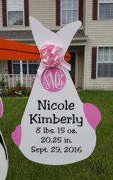 Nicole Kimberly (3/4)